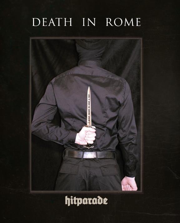 COVER HITPARADE special edition